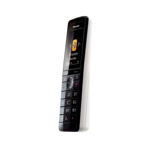 Дополнительная трубка Panasonic KX-PRSA10 белый