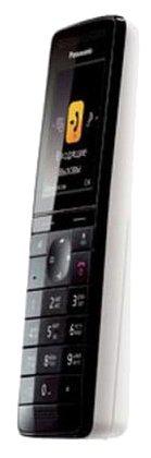 Дополнительная трубка Panasonic KX-PRSA10