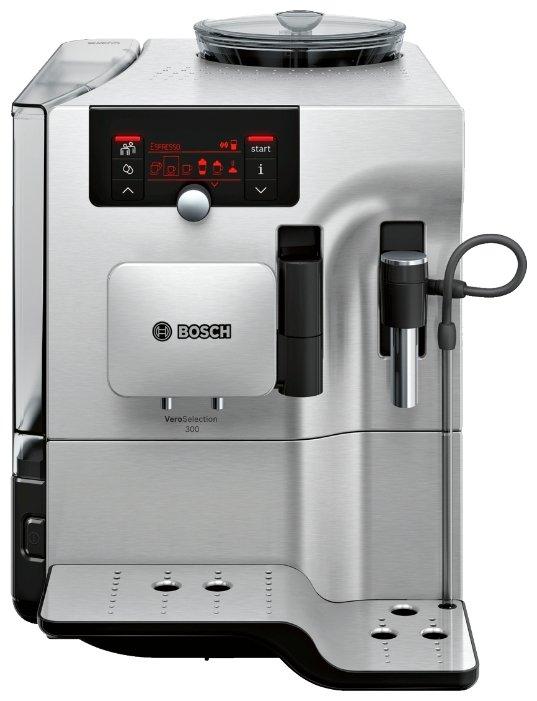 Bosch TES 80359