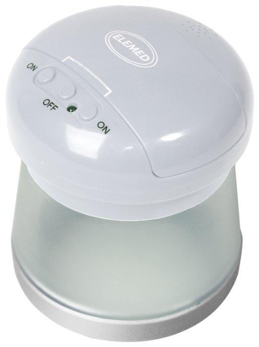 УФ-стерилизатор ErgoPower UV05