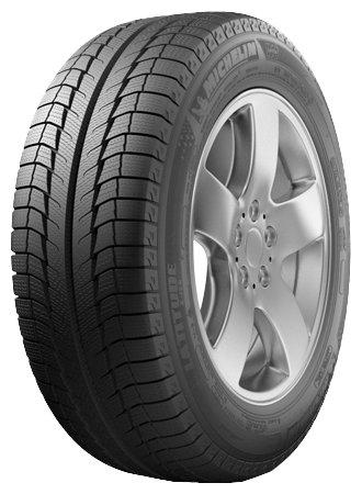 Автомобильная шина MICHELIN X-Ice 2