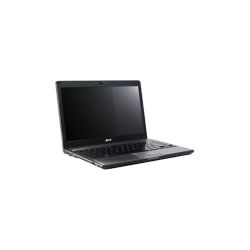ACER ASPIRE 3810T WIMAX DRIVER FOR WINDOWS
