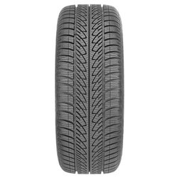 Автомобильные шины Goodyear Ultra Grip 8 Performance 255/50 R19 107V