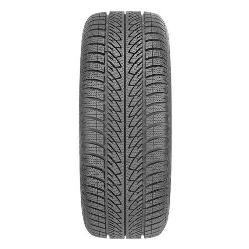 цена на Автомобильная шина GOODYEAR Ultra Grip 8 Performance 205/65 R16 95H зимняя