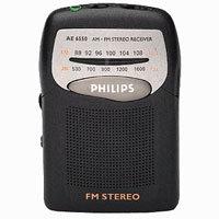 Радиоприемник Philips AE 6550
