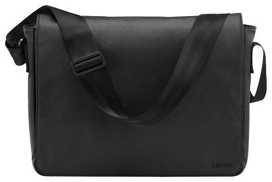 Сумка Incase Canvas Shoulder Bag