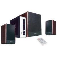 Компьютерная акустика 2.1 Microlab FC530