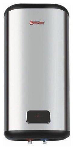 Thermex Flat Diamond Touch ID 100 V (RZB 100-L)