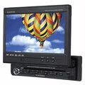 Videovox PAV-2000