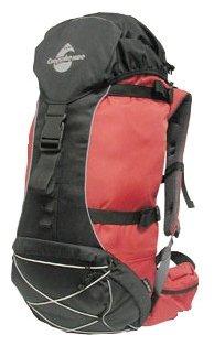 Рюкзаки снаряжение минск рюкзак школьный дерби