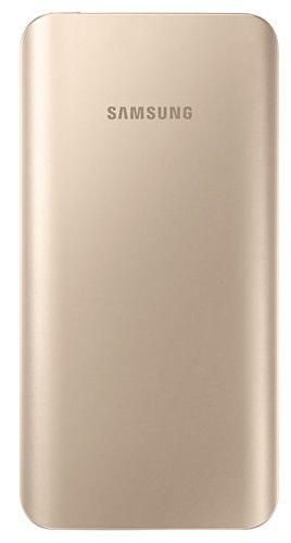 Аккумулятор Samsung EB-PA500U