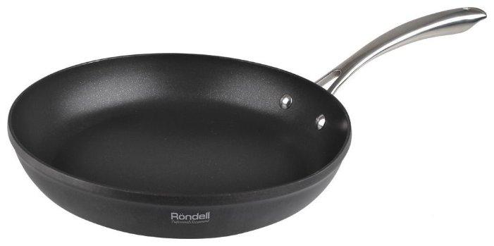 Сковорода Rondell Grandis RDA-297 24 см