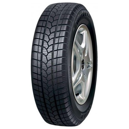 Taurus 601 Winter 225/55 R17 101V