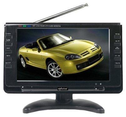 Автомобильный телевизор Eplutus EP-9100