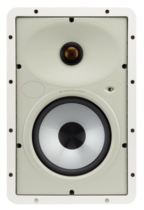 Monitor Audio Акустическая система Monitor Audio WT165