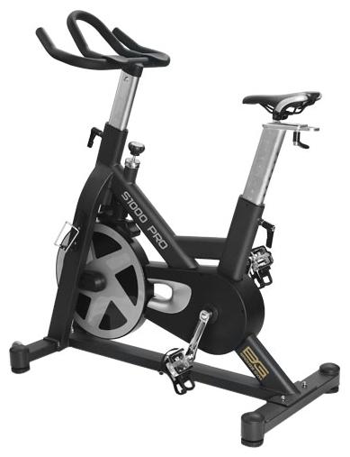Опыт покупателей о Спин-байк Bronze Gym S1000 Pro на Яндекс.Маркете