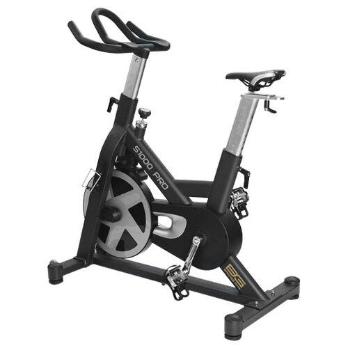 Спин-байк Bronze Gym S1000 Pro bronze gym r1001 pro