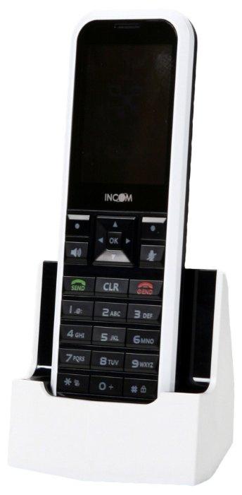 Incom VoIP-телефон Incom ICW-1000G