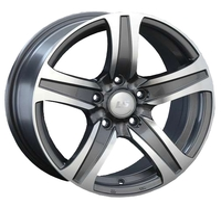 Колесный диск LS Wheels LS145