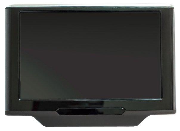 Автомобильный монитор AVIS AVS1033AN (#01) на Android