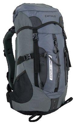 Рюкзак campus cafar 30 купить в минске asmn рюкзак с защитой спины