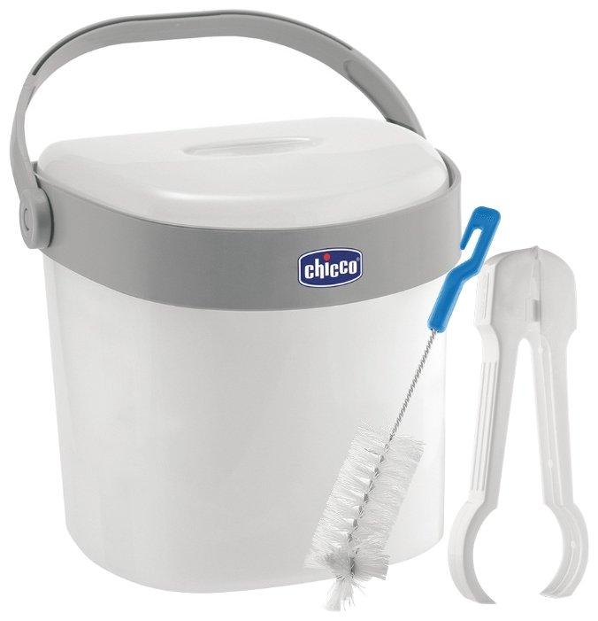 Холодный стерилизатор Chicco SterilBox
