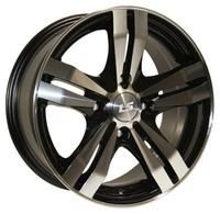 Колесный диск LS Wheels LS142