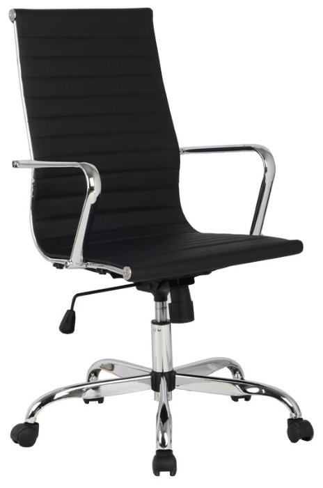 Компьютерное кресло EasyChair 707 TPU фото 1