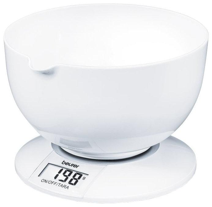 Beurer Кухонные весы Beurer KS 32