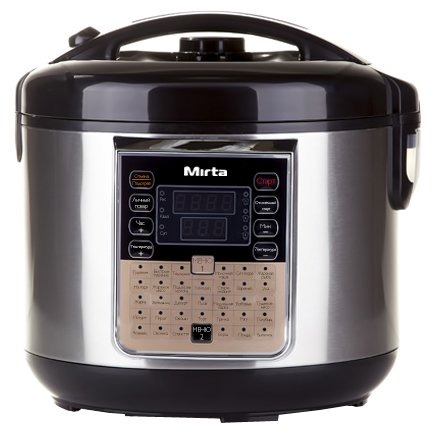 Mirta MC-2211