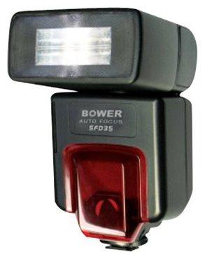 Bower SFD35C