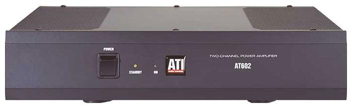 ATI AT 602