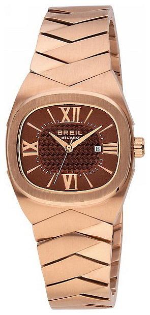 Наручные часы Breil Milano BW0286