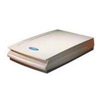 Сканер Mustek ScanExpress 1200 UB