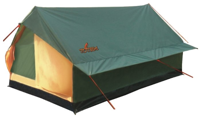 Палатка Totem Bluebird 2 (V2) TTT-015
