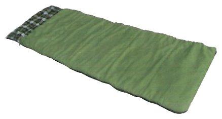 Спальный мешок Bestway 67060
