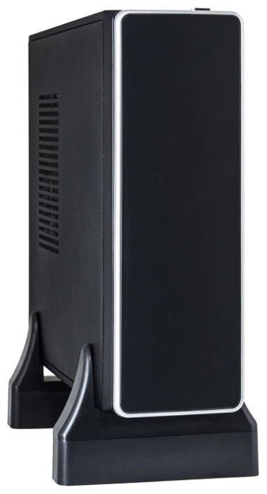ExeGate MI-212 w/o PSU Black