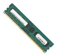 Оперативная память Huawei 02310WCB
