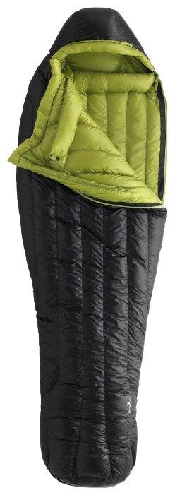 Спальный мешок Marmot Plasma 30 Reg
