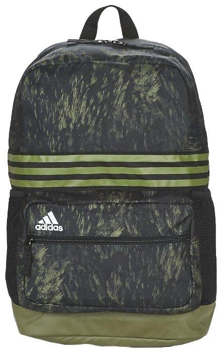 Рюкзак adidas porsche рюкзак booq boa squeeze bsq-blr для ноутбука 13-15