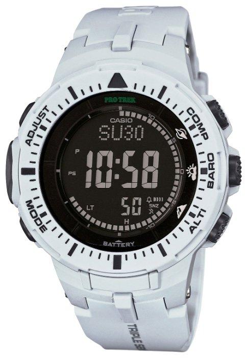Наручные часы Casio Sport PRG-300-7E