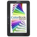 Электронная книга effire ColorBook TR702