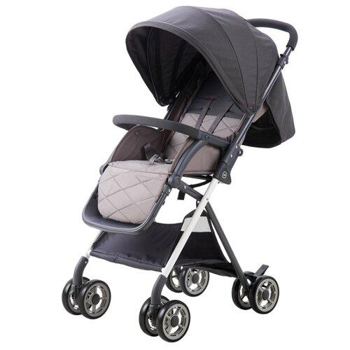 Прогулочная коляска Happy Baby Mia grayКоляски<br>