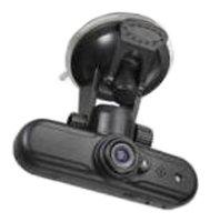 autoPulse autoPulse CDVR-978 GPS
