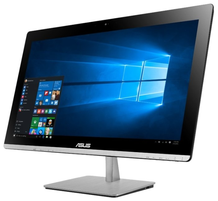 Моноблок 23`` ASUS Vivo AiO V230IC