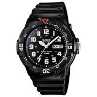 Часы Casio MRW-200H-1B