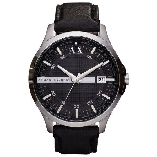 Наручные часы ARMANI EXCHANGE AX2101 наручные часы armani exchange ax4326