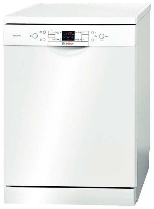 Bosch SMS 40L02