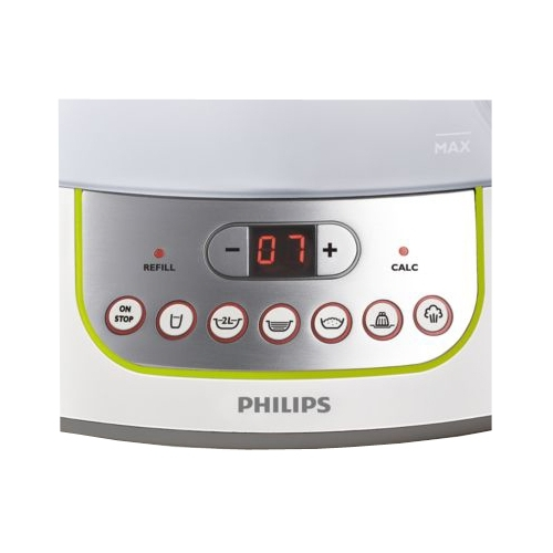 Йогуртница Philips HD9141 Viva Collection