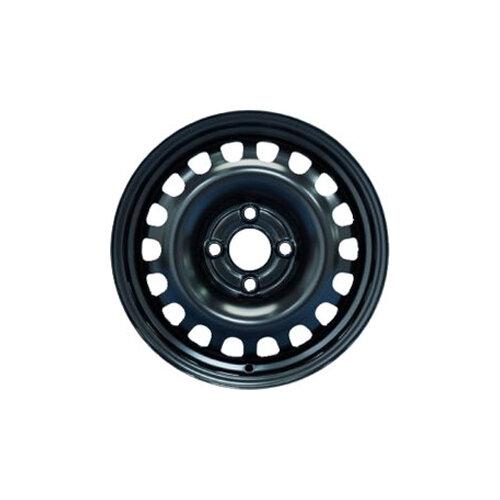 Колесный диск KFZ 6515 5.5x14/4x100 D56.5 ET39